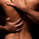 Erotic Massage for Couple